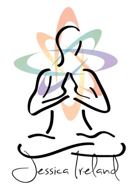 unlimitedbody_logo2
