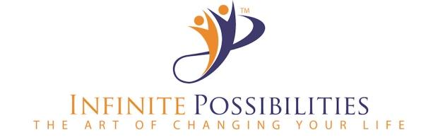 InfinitePossibilities-logo-editabletext