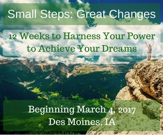 small-steps-great-changes