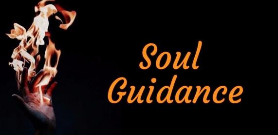 soul-guidance1.jpg