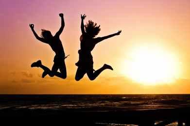 youth-active-jump-happy-40815.jpeg