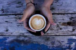 artistic beverage cafe caffeine